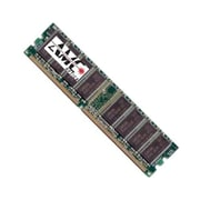 AMC Optics 4GB DRAM Memory Module for Cisco 3925/3945 Integrated Services Router (MEM-3900-1GU4GB-AMC)