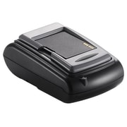 BIXOLON® Single Battery Cradle for R300/R400 Mobile Printers