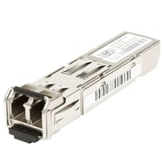 Cisco™ IMSourcing GLC-SX-MM 1000Base-SX LAN SFP Transceiver Module