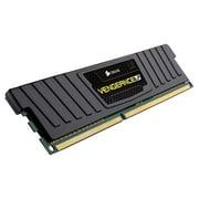 Corsair Vengeance 16GB DDR3 SDRAM Memory Module (CML16GX3M4A1600C9)