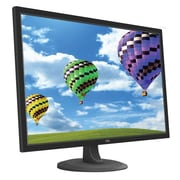 "CTL  ADS Class Full HD Widescreen LED LCD Monitor, 22"", Black (MTIP2153)"