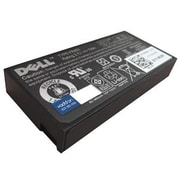 Dell-IMSourcing NEW F/S 7 WHr Lithium Ion Primary PERC 5/I Adapter Battery for Select Systems