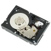 """Dell™ SATA 3 Gbps 2 1/2"""" Hot-Plug Internal Hard Drive, 500GB (463-4938)"""