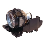eReplacements 275 W Replacement Lamp for Hitachi CP-X809W/CP-WX625 LCD Projector (DT00873-ER)
