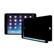 "Fellowes® 4815501 PrivaScreen™ Blackout Privacy Screen Filter for 7.9"" Apple iPad Mini 2/3, Black"