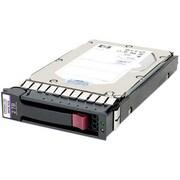 "HP® Dual Port Midline SAS 6 Gbps 3 1/2"" Hot-Swap Internal Hard Drive, 2TB (605475-001)"
