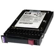 "HP® SAS 3 Gbps 2.5"" Dual Port Hot-Swap Internal Hard Drive, 146GB (DG146BAAJB)"