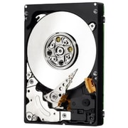 "Ibm - Imsourcing 300GB 2.5"" SFF Hard Drive"