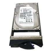 IBM 1746-C2A-5176 2TB Near-Line SAS 6 Gbps Internal Hard Drive