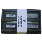 IBM 41Y2768 DDR2 (240-Pin DIMM) Memory Module, 8GB
