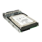 "IBM - IMSOURCING 600 GB 3.5"" 6Gb/s SAS Hard Drive"