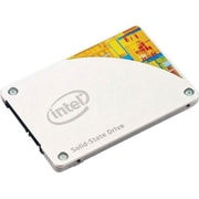 "Intel  535 Series 2 1/2"" SATA 6 Gbps Internal Solid State Drive, 120GB (SSDSC2BW120H601)"