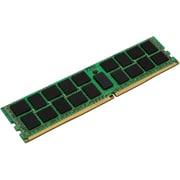 Kingston® KTL-TS424/16G 16GB (1 x 16GB) DDR4 SDRAM RDIMM DDR4-2400/PC4-19200 Server RAM Module