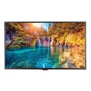 "LG SM5KC Series Full HD Direct LED LCD Digital Signage Display, 55"", Black (55SM5KC-B)"