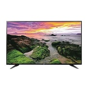 "LG 70UW340C 70"" 4K UHD Commercial LED LCD TV, Black"