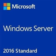 Microsoft Windows Server 2016 Standard Software License, 16 Additional Core (P73-07191)