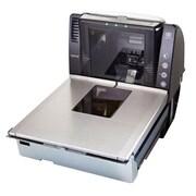 NCR RealPOS High Performance Bi-Optic Scanner/Scale (7878M483)