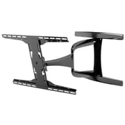 "Peerless-AV® Designer Series SUA761PU 37"" to 65"" Display Ultra Slim Articulating Wall Mount"