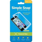 ReVamp Simple Snap Screen Protector for iPhone 7 Plus (SS0035)