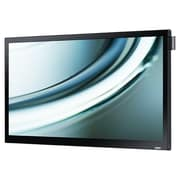"Samsung DB-D Series 22"" Slim Direct-Lit LED Monitor"