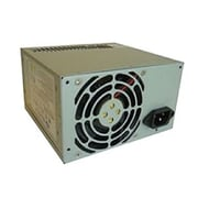 Sparkle Power® Full Rage Input Active PFC Proprietary Power Supply, 300 W