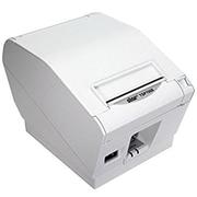 Star Micronics® TSP743IIU-24 TSP700II Direct Thermal Receipt Printer, USB, Putty