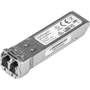 StarTech.com  LC Female Duplex 10GBase-SR SFP+ Network Transceiver Module (SFP10GSRSTTA)