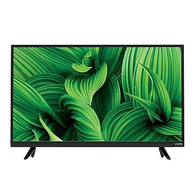 """""VIZIO D-Series D50N-E1 50"""""""" FHD Full-Array LED TV, Black"""""" IM14T9969"