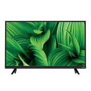 "VIZIO D-Series D50N-E1 50"" FHD Full-Array LED TV, Black"