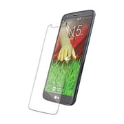 Zagg® invisibleSHIELD® LGG2CF Original Screen Protector For LG G2