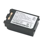 Motorola BTRY-MC7XEAB00-10 3600 mAh Mobile Computer Battery