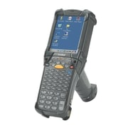 Zebra® MC9200 OMAP 4 Dual-Core 1 MHz 2D Mobile Computer, 1GB RAM, Black (MC92N0-GP0SYEYA6WR)