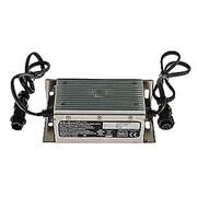 Zebra® 40 W External Power Converter (PS1370)