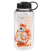Vandor Star Wars: the Force Awakens  BB-8 32 oz. Water Bottle