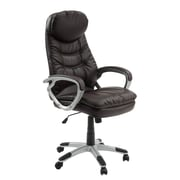 Innovex Imperium Executive Chair; Brown