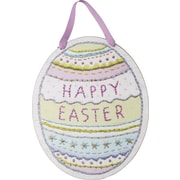 Primitives by Kathy, INc. Happy Easter Wall Decor