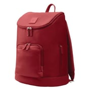 "HP® Red Ladies Backpack for 15.6"" Notebook (T0E14AA)"