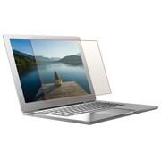 "Reticare® 352L-0215-B 15.6"" Laptop Intensive Eye Protector, 16:9, LCD"