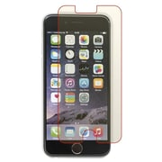 Reticare® Black Intensive Eye Protector for Apple iPhone 7/6S/6 (352P-9660-B-US)