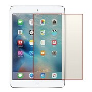 "Reticare® Negro Eye Protector for 7.9"" Apple iPad Mini 2/3/4, White (352T9669BUS)"