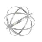 Urban Trends Orb Dyson Sphere Design Decor Sculpture