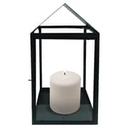 Ren-Wil Dexter Decorative Box