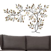 Stratton Home Decor Tree Branch Wall D cor