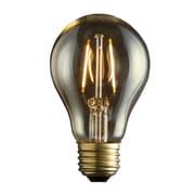 OALS 3.5W LED Vintage Filament Light Bulb