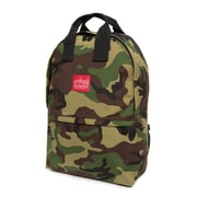 Manhattan Portage Governors Backpack, Camo (1272 CAM)