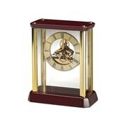 Howard Miller Kingston Table Clock