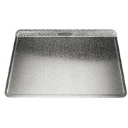 Doughmakers Non-Stick Great Grand Cookie Sheet