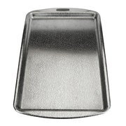 Doughmakers Non-Stick Rectangular Jelly Roll Pan