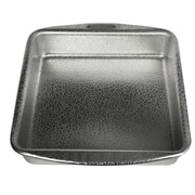 Doughmakers Non-Stick Square Cake Pan