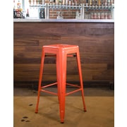 AmeriHome  30'' Bar Stool